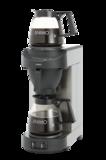 Animo M200 Vaste Wateraansluiting