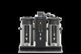 Animo Koffiezetinstallatie + heetwater ComBi-line 2x5W