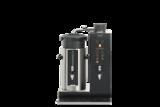 Animo Koffiezetinstallatie + heetwater ComBi-line 1x5W L