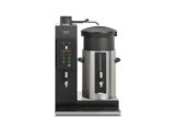 Animo Koffiezetinstallatie + heetwater ComBi-line 1x10W R