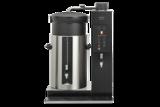 Animo Koffiezetinstallatie + heetwater ComBi-line 1x20W L