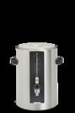 Animo Elektrisch Verwarmde Container ComBi-line