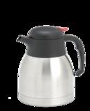 Animo RVS Thermoskan 1 liter