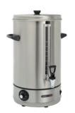 Animo WKT 20n 20 Liter