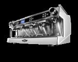 Wega Urban EVD Elektronische Koffiemachine