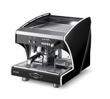 Wega Polaris EVD Elektronische Koffiemachine