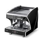 Wega Polaris EPU Semi-Automatische Koffiemachine