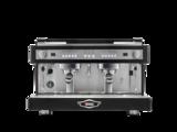 Wega Airy EVD Elektronische Koffiemachine
