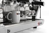 Wega IO EVD Elektronische koffiemachine