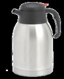 Animo RVS Thermoskan 2 liter