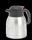Animo RVS Thermoskan 1,5 liter