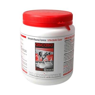 Ascaso Reinigingspoeder koffiegroep 900 gram
