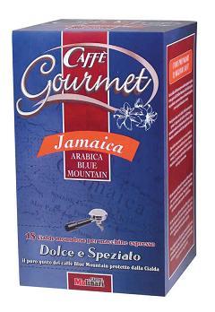 Caffè Molinari Jamaica Blue Mountain