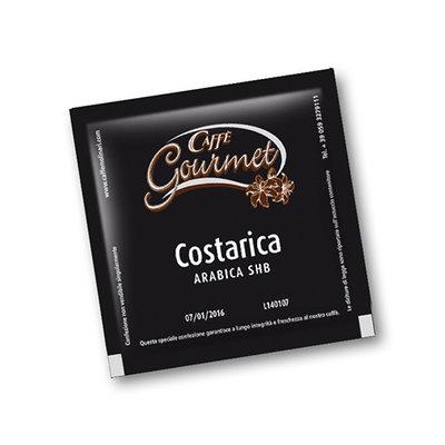 Caffè Molinari Costarica