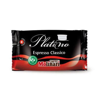 Caffè Molinari Classico