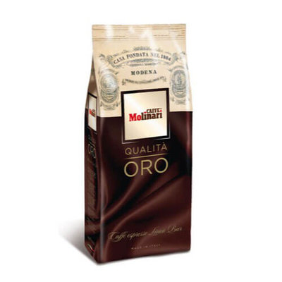 Caffè Molinari Oro