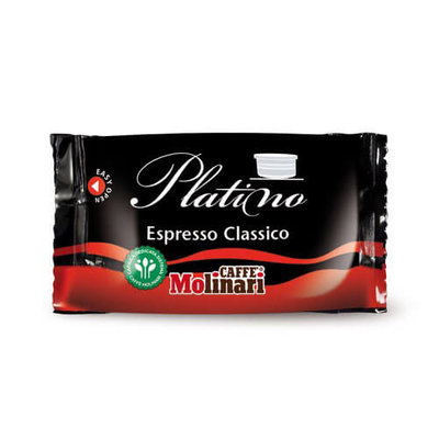 Caffe Molinari Classico