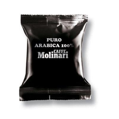Caffe Molinari Arabica