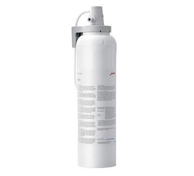 JURA waterfiltersysteem F3300