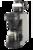 Animo M100 Handwatervulling