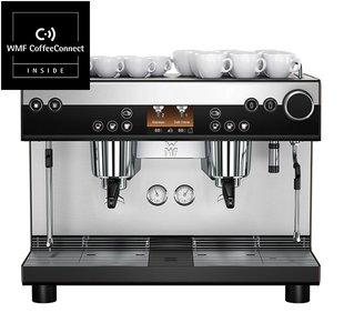 WMF espresso Volautomaat
