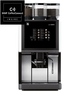 Koffiemachine WMF 1500 S Classic