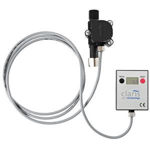 CLARIS Flow Sensor Diemen