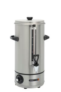 Animo WKT 10n 10 Liter