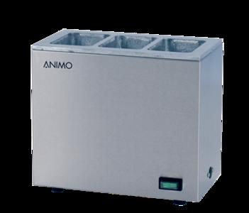 Animo Melkpakkenwarmer MPW-3
