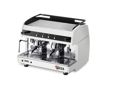 Wega Sphera EPU Semi-automatische koffiemachine