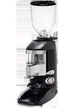 Wega Koffiemolen 6.4A