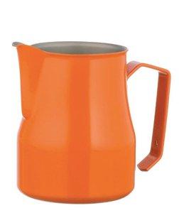 Motta melkkan oranje 35 cl.