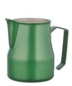 Motta melkkan groen 35 cl.