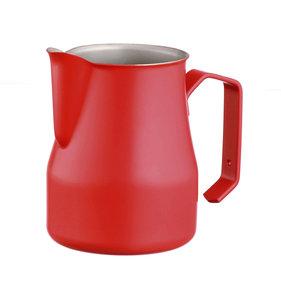 Motta melkkan rood 75 cl.