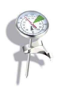 Motta thermometer Barista