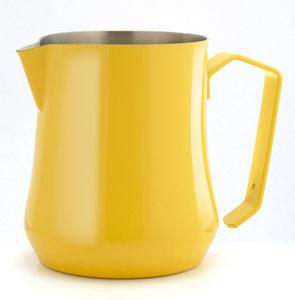 Motta melkkan Tulip geel 50 cl.