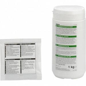 Animo Koffieaanslagoplosmiddel