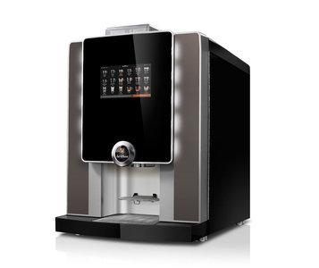 laRhea Grande Premium V+ E4 R2 EV RFID CS