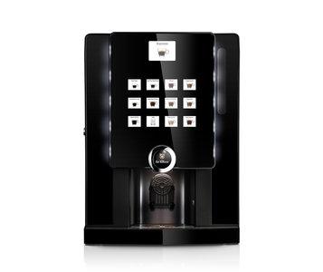 LaRhea BL Grande Espresso