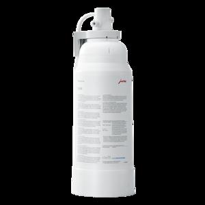 JURA waterfiltersysteem F5300